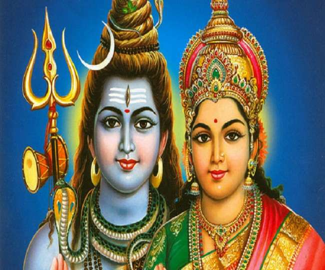 On-June-14-2021-Lord-Shiva-and-Mother-Parvati-will-have-special-grace-on-these-5-zodiac-signs.