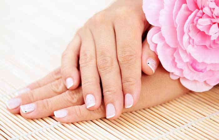 To-make-nails-beautiful-and-strong-use-these-things-instead-of-manicure