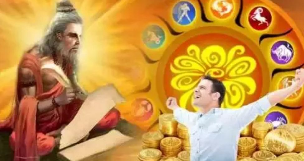 Today-the-auspicious-time-of-these-2-zodiac-signs-know-who-will-get-benefit-who-will-get-happiness