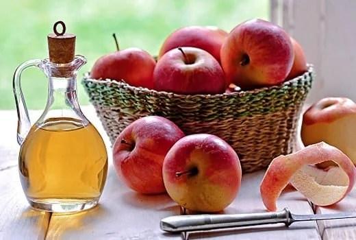 apple-pakwangali_520_091718115712s52
