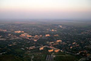 Borispol
