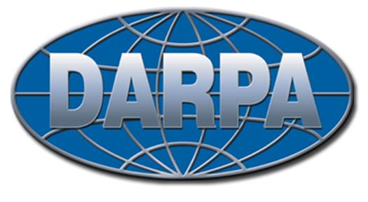 DARPA (tf.nist.gov)