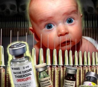 dd395-Vaccine (s)