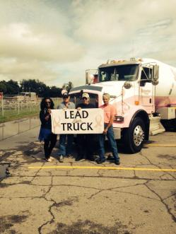 Prescott Convoy 2014 9