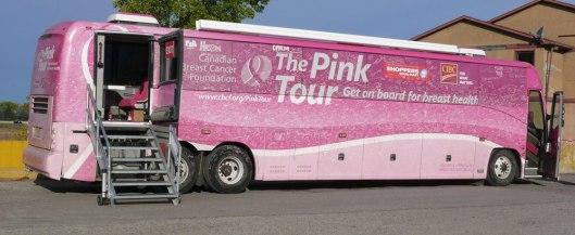pink-bus-2