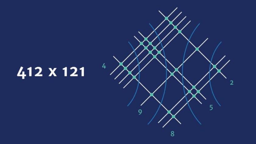 517E14C5-DF20-479D-8210-929CB13215BA