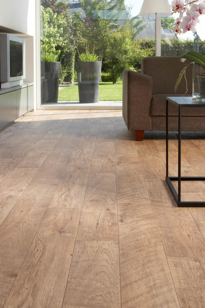 luxury vinyl tile and plank vs sheet
