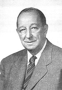 J.Calvitt Clarke доктор