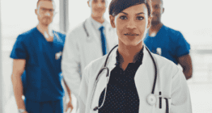 How to Get Your Doctor to Help You With Your Health and Fitness Journey