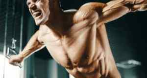 how to develop a massive chest