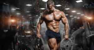 Correct Energy Pathway for Fat Loss and Larger Muscle Gains workout plans