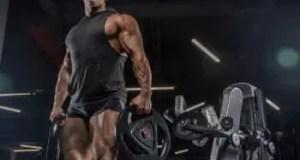 7 principles of workout plans