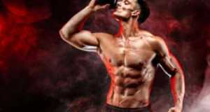 Drinking Water health and fitness