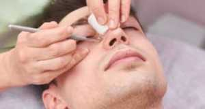 Get rid of blackheads safe and fast