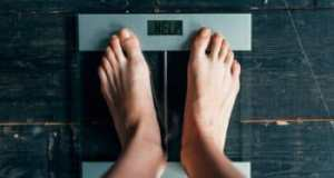 exercise weight loss plateau reasons not losing weight