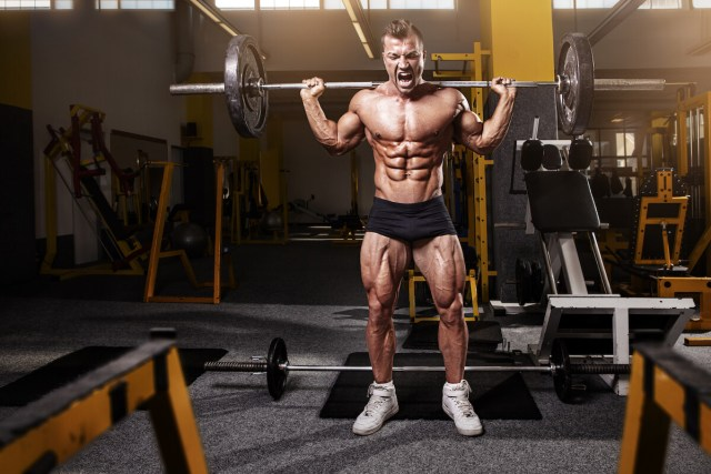 5 greatest lifts