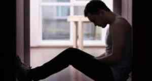Mental health and disorders step by step guide