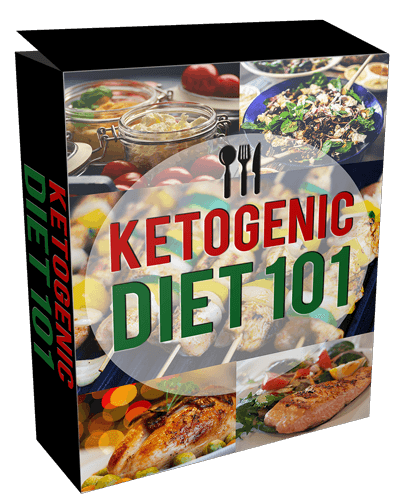 Ketogenic Diet 101 Training