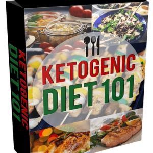 Ketogenic Diet 101 Training