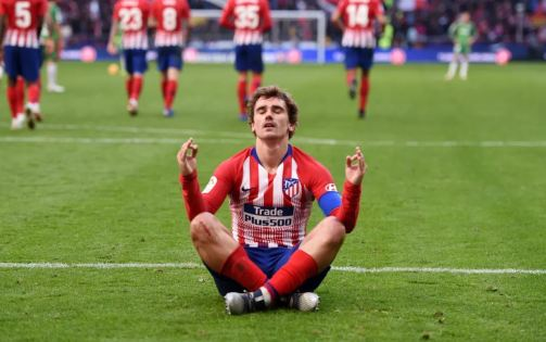 Footballer-Doing-Yoga-and-Meditation