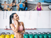 Exercise Music - How to Use It to Get the Most from Your Workouts