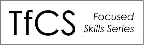 TfCS-FSS-LOGO