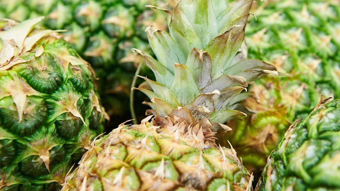 Pineapple - TFC Supermarkets