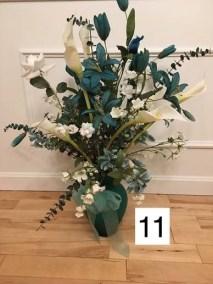Flower Arrangement 11