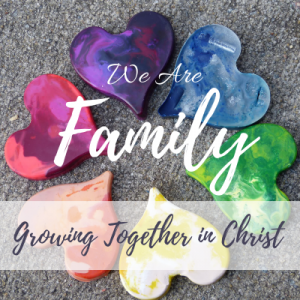 Christian Formation News 10-1-2021