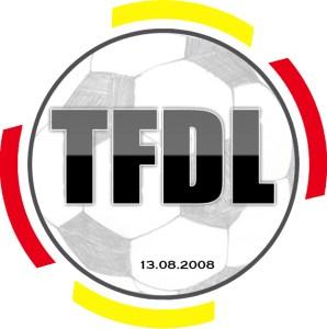 logo-forslag18