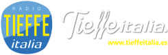 Radio italiana en Tenerife