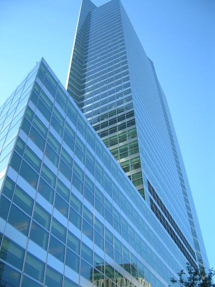 GoldmanSachsHeadquarters1