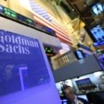 GoldmanSachsXL