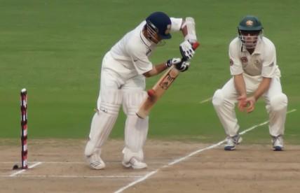 Tendulkar_batting_against_Australia_October_2010_1_cropped