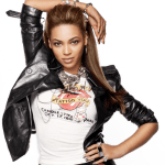 beyonce_png_by_vs_angel-d6brxa7