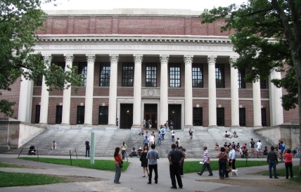 Widener_Library_Harvard_University_Cambridge_MA