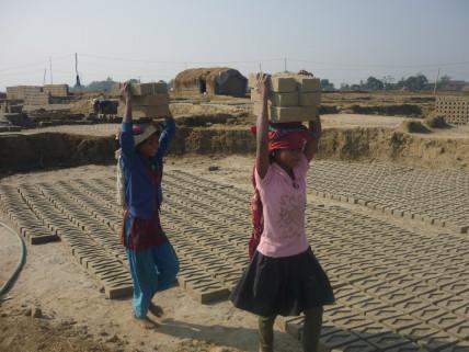 Child_labour_Nepal