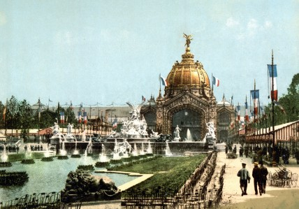 Exposition_Universal_1889_Paris_France