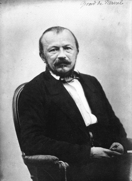 Félix_Nadar_1820-1910_portraits_Gérard_de_Nerval