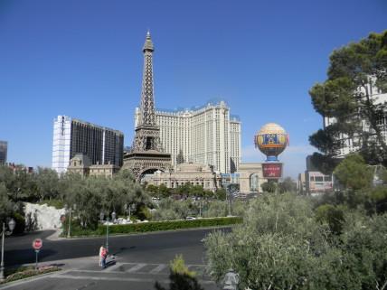 Paris_hotel_Las_Vegas1