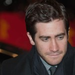 Jake_Gyllenhaal_Berlinale_2012