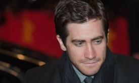 Jake_Gyllenhaal_Berlinale_2012