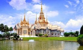 thailand-888185_960_720