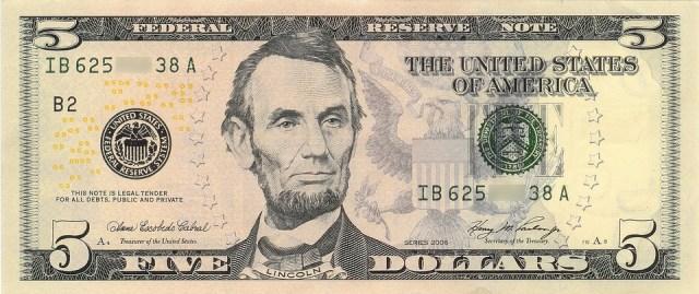 dollar-1156527_960_720