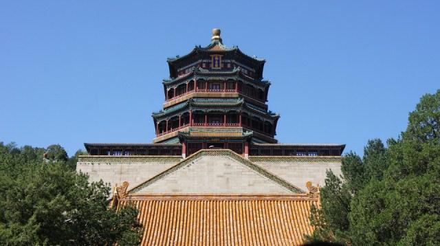 beijing-1208387_960_720