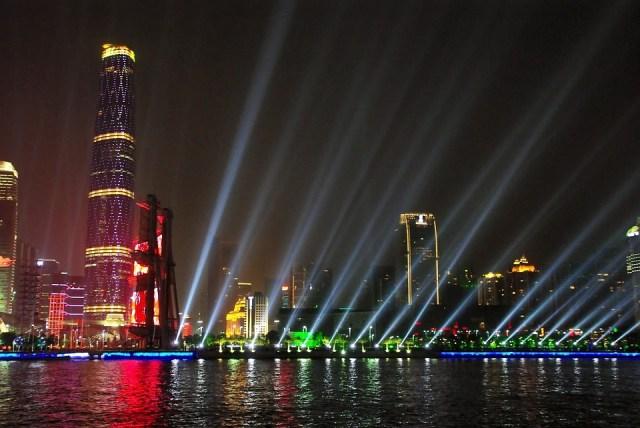 china-1356654_960_720