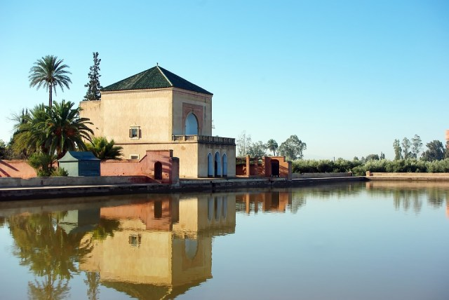 morocco-1177358_960_720