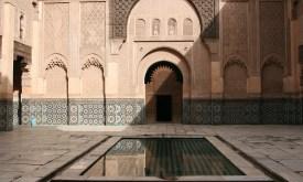 morocco-484481_960_720