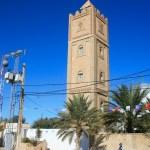 algeria-648778_960_720