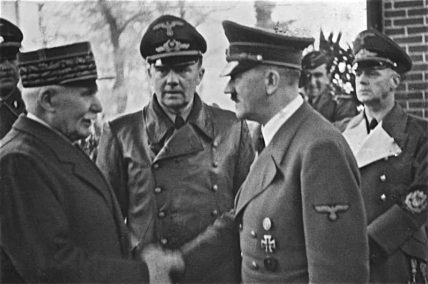 Bundesarchiv_Bild_183-H25217_Henry_Philippe_Petain_und_Adolf_Hitler